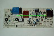 Ferroli MF03 PCB PC903