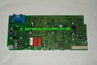 Worcester 26 CDi Xtra Main PCB 8 748 300 395 0 PC6395