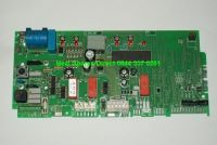 Worcester Greenstar R25 HE PCB 8 748 300 437 0 PC6437