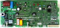 Worcester 8748300336 87473003360 Si C1 pcb PC6336