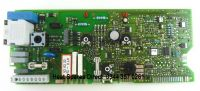 Worcester   87483004870 SI mk2  PCB PC6487